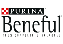Beneful Logo_A4
